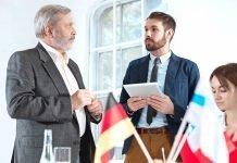 Finnveran Yrittäjälaina sopii sukupolvenvaihdokseen