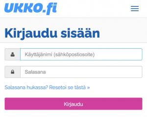 Ukko.fi kokemuksia: laskutuspalvelu yrittäjille