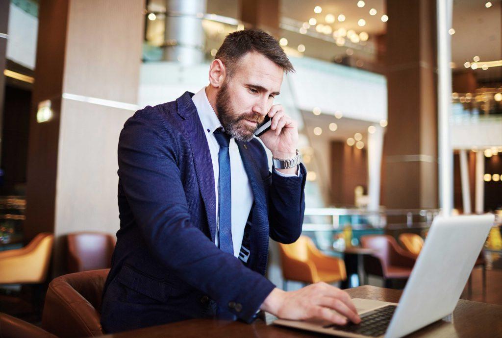 Mitä konsultointivastuuvakuutus tarkoittaa? Mikä on konsulttivastuuvakuutus?