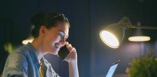 Miten yrityksen digitaalinen brändi luodaan?