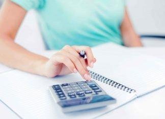 Miten kassabudjetti tehdään? Mitä kassabudjetti tarkoittaa?