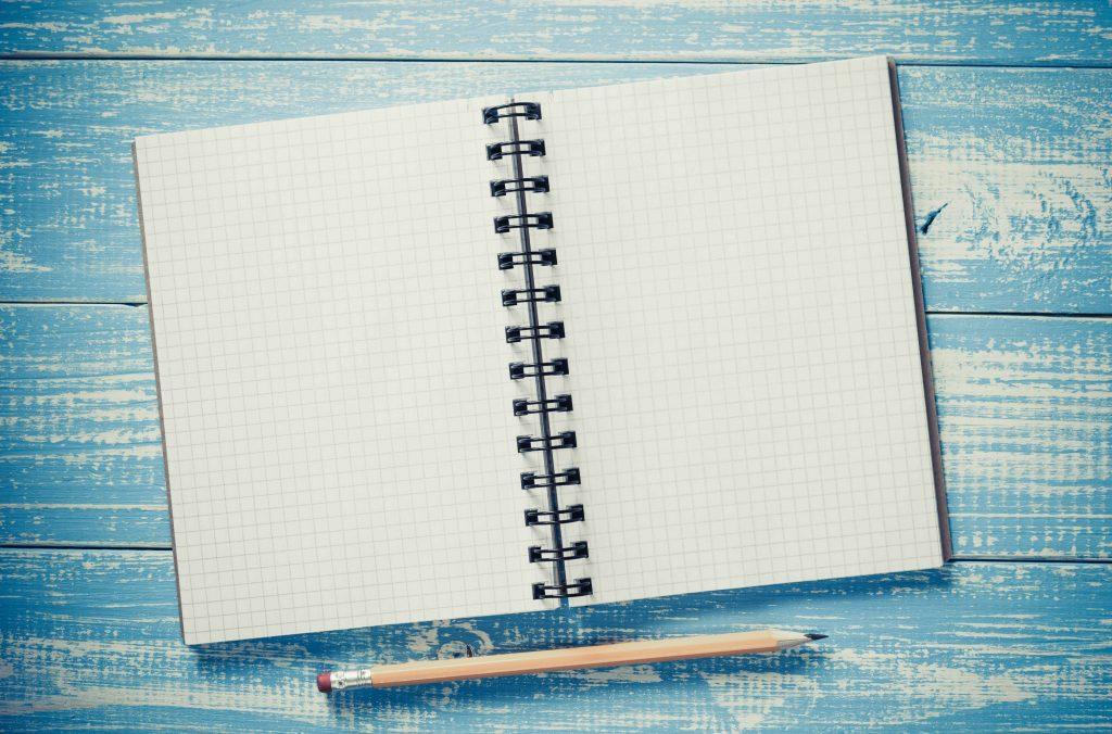 Miten liiketoimintasuunnitelma tehdään?