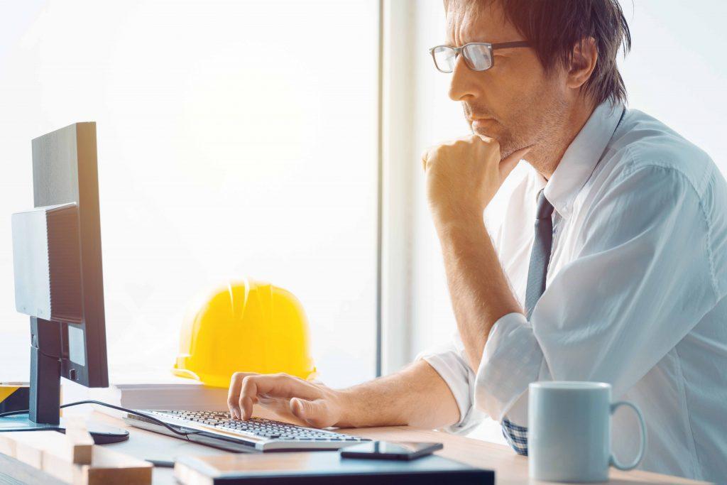 Miten listaamattoman osakeyhtiön verotus toimii?