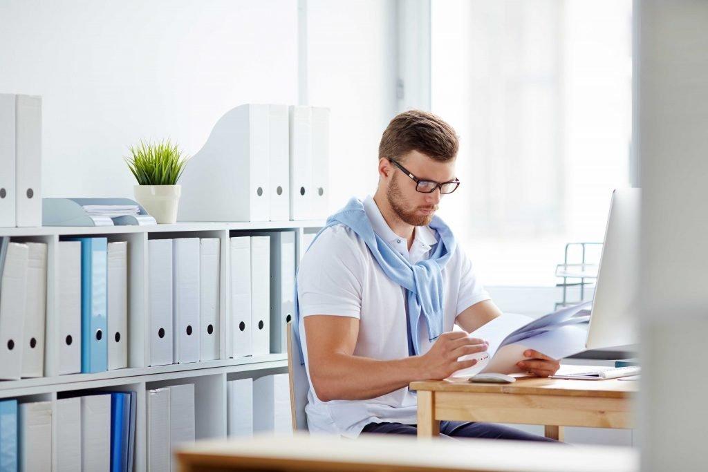 24 asiaa jotka kannattaa muistaa kun perustaa yritystä