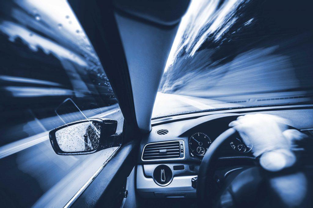 Millainen vakuutus kannattaa ottaa työautolle?