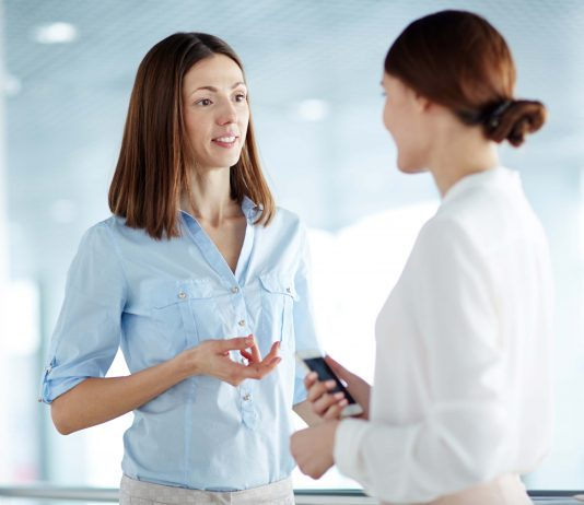 Mitä yritysvakuutuksia yritys tarvitsee? Mikä on hyvä yritysvakuutus?