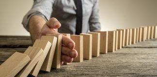 Miten riskejä voidaan ennustaa ja hallita?