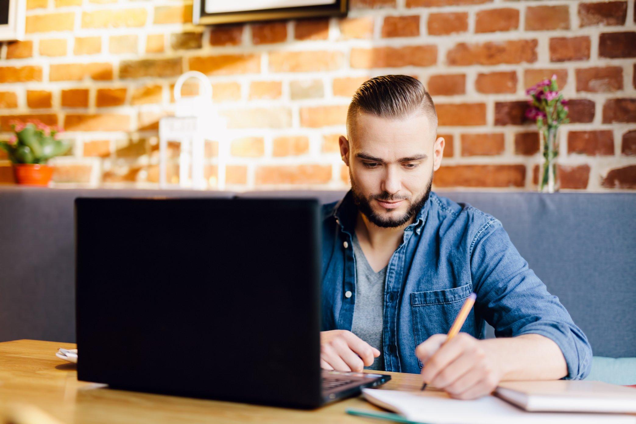 Yrityksen perustaminen: mitä perustaminen maksaa?