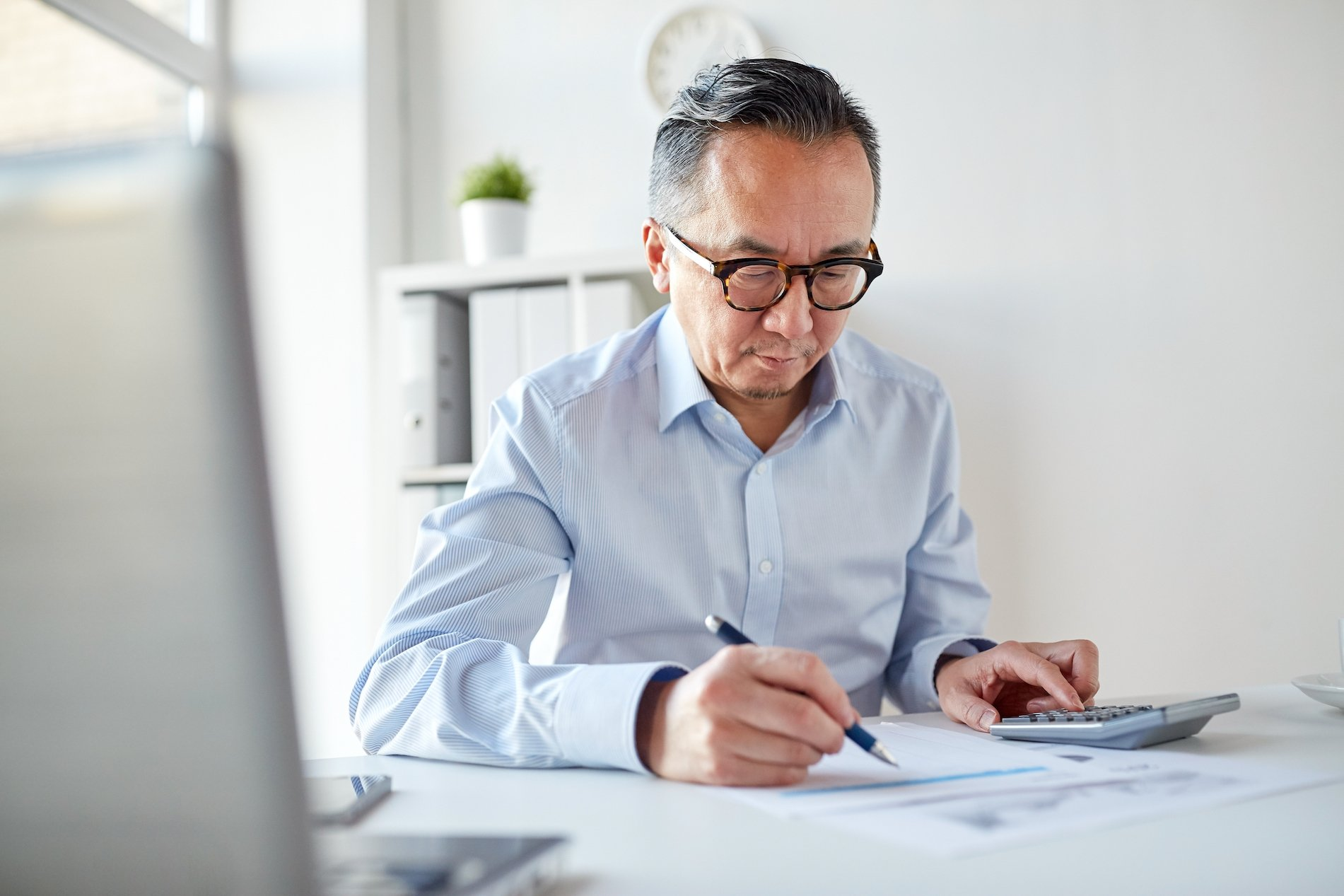E-tunnus kokemuksia: työn hinnoittelu, tyel, verotus ja työnantajamaksut